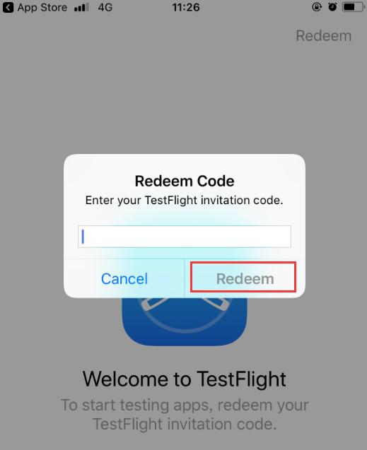 《梦间集天鹅座》TestFlight教程-12.jpg