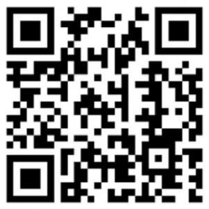 传统与科学的碰撞 《梦间集天鹅座》正能量科普企划深受好评-配图5:《梦间集天鹅座》官方微博.jpg