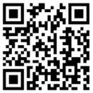 《梦间集天鹅座》安卓终极删档计费测试今日开启!-9.jpg