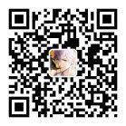《梦间集天鹅座》安卓终极删档计费测试今日开启!-8.jpg