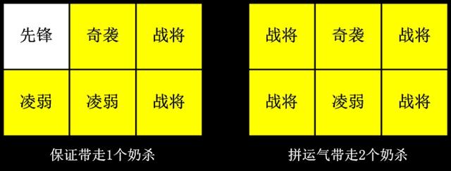 全民水浒加血追击阵破解攻略分享-0 (5).jpg