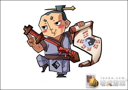 全民水浒换位阵攻略 最高输出阵容推荐-1405390607372.jpg