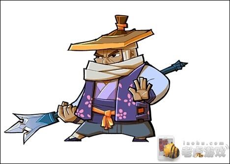 全民水浒豪侠爆闪双追反击阵 专克石秀阵容-1405385649129.jpg