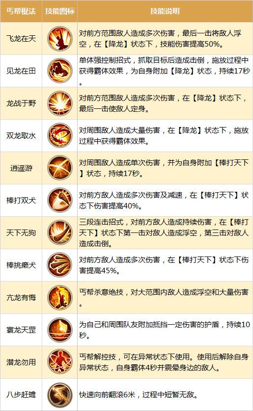 职业门派-图4.jpg