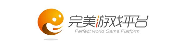 射雕英雄传3D正版手游 登录官方手游模拟器-pgp_logo.png