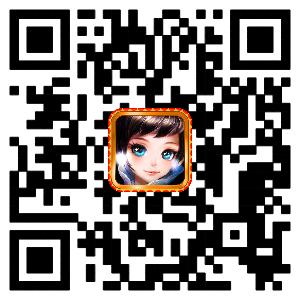 庆神雕侠侣8.22日双平台公测 媒体独家礼包疯狂送-down.png