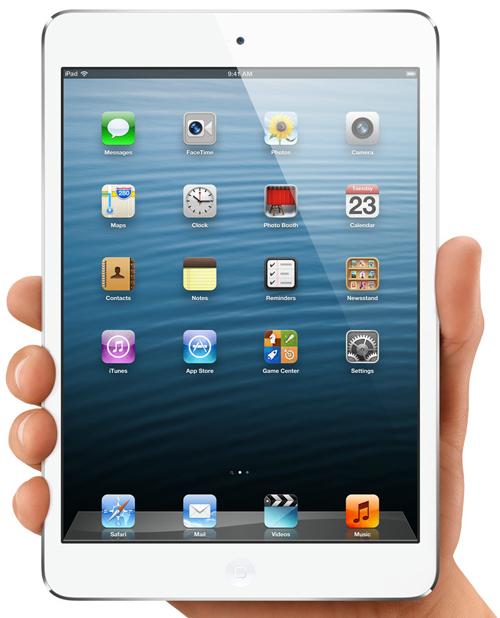 迎公测 《神雕侠侣》手游携手6大媒体iPad mini疯狂送-ipad-mini.jpg