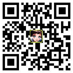 阵营玩法火拼上线 《神雕侠侣》新版开战-图7.jpg