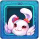 宠物 月饼兔(血防型)-月饼兔.jpg