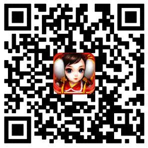 《神雕侠侣》90恩仇录通关技巧-7.jpg