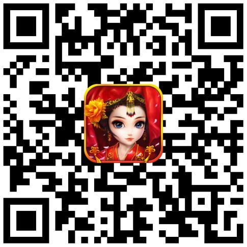 《神雕侠侣》一岁生日会 玩家因爱聚首-7.jpg