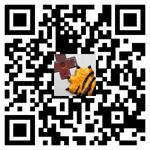下载老虎游戏APP 中秋礼包免费拿-1.jpg