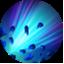 神雕侠侣宠物神兽白泽 欺霜技能数据一览-565