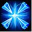 神雕侠侣宠物神兽白泽 傲雪技能数据一览-233