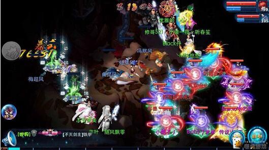 《神雕侠侣》十绝碧海潮生玩法攻略-1.jpg