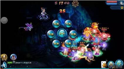 《神雕侠侣》高手玩家分享第六回合攻略-0.jpg