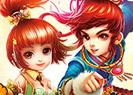 情起风陵渡《神雕侠侣》手游新资料片下周开启