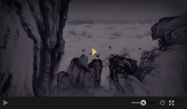 神雕侠侣手游资料片——《百花争鸣》4月25日发布-1.jpg