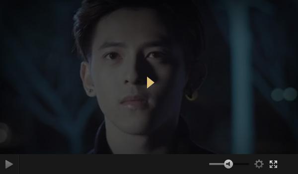 """阿兰《爱未走远》 神雕主题MV 4月25日资料片""""百花争鸣""""上线-1.jpg"""