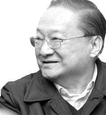 沉痛悼念金庸老先生-jinyong.jpg