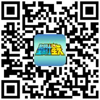 《圣斗士星矢》手游热血公测 决战黄金十二宫-图8.png