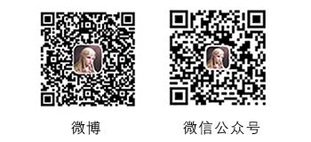《神魔大陆》手游技术测试今日11:00开服-双微二维码.png