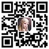 《神魔大陆》手游技术测试今日11:00开服-010.png
