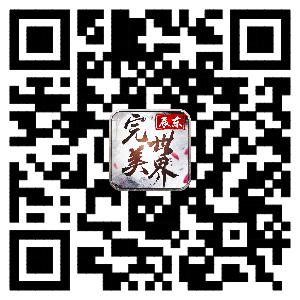 《完美世界3D》1月6日新服公告-532