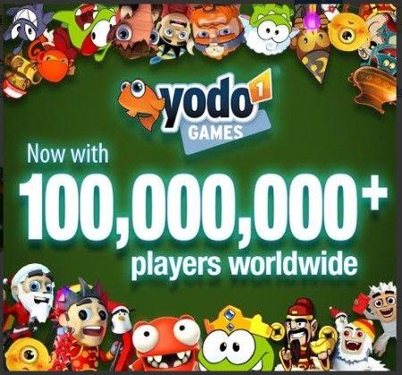 中国手游代理商游道易全球用户突破1亿大关-749
