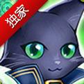 《黑猫维兹》评测:新颖猜谜卡牌游戏