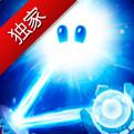 《光明之神》评测:Shiny将光芒洒回大地