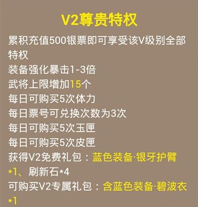 全民水浒VIP特权介绍-`G7SBDTAC3NE2~5OMW$L_GL.jpg
