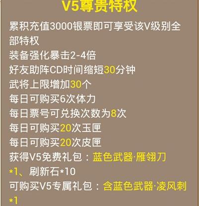 全民水浒VIP特权介绍-FOR26AB}7VJJVYPKVYWC2TG.jpg