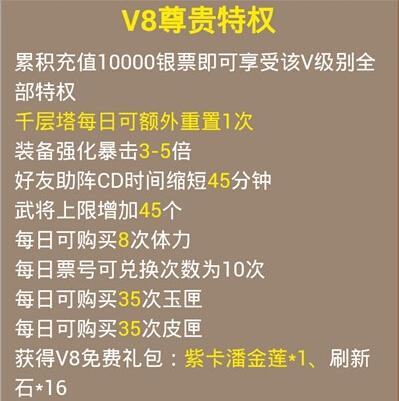 全民水浒VIP特权介绍-{QK0B9U6KDCQ4`ODRM]V}]4.jpg
