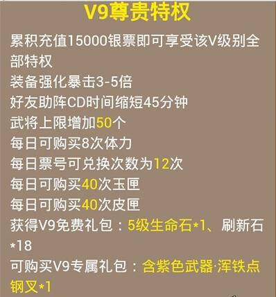 全民水浒VIP特权介绍-C[SAQ]7H11X_N$T~)F`6OG2.jpg