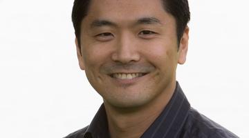 海外开发者进入日本手游市场需学五门功课-bigjapan.jpg