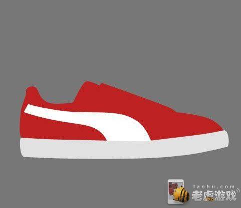 疯狂猜图 品牌 板鞋_疯狂猜图运动鞋品牌