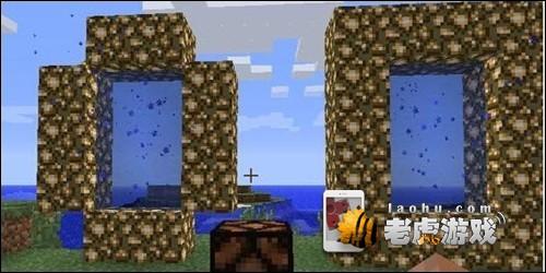 我的世界天堂之门mod下载 附带Mod安装教程-天堂之门3.jpg