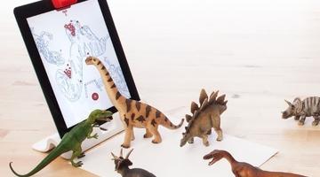 Osmo融资1200万美元 打造儿童教育游戏平台-osmo.jpg