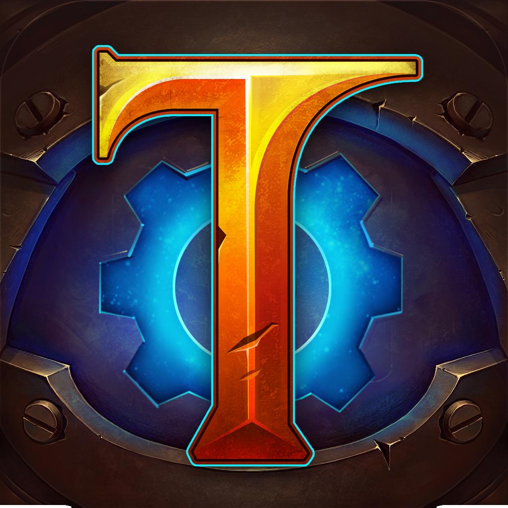 《火炬之光》移动版即将上架App Store