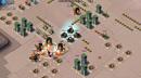 海岛奇兵特遣队进攻96级组装顺利通关