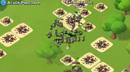 海岛奇兵纯MM流实战进攻 国外玩家新战术