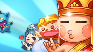 欢乐西游7月4日新版本更新内容盘点