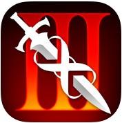 无尽之剑 3