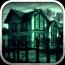 逃脱游戏:暗黑诅咒