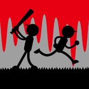 《肇事逃逸》评测:游戏引以为戒的三宗罪