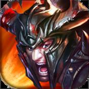 《魔石》评测:暗黑风格的对推攻防战