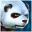 坐骑 熊猫-ico_panda.png