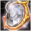 《倚天屠龙记》宝石分类属性一览-gem0110.png