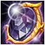 《倚天屠龙记》宝石分类属性一览-gem0210.png